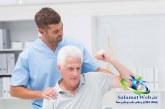 درمان آرتروز با روش های نوین و طب بوعلی سینا