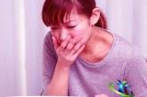 استفراغ +بررسی علت و درمان آن با طب بوعلی سینا
