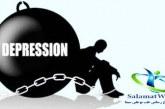 افسردگی +آشنایی با علایم و روش های درمان افسردگی