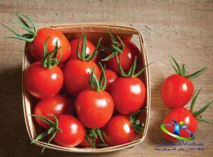 سبزیجات مفید برای افسردگی