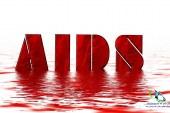 بیماری ایدز و علایم آن +آیا بیماری ایدز قابل درمان است؟