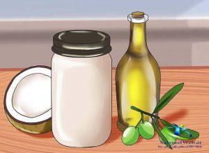 درمان خانگی پسوریازیس