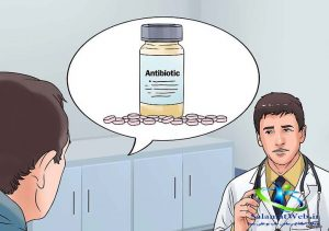 درمان اگزما چیست