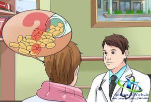 آیا التهاب پروستات درمان می شود؟