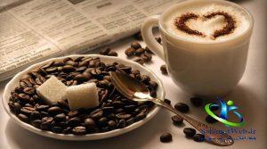 اثر قهوه در تصفیه خون