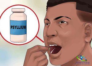 عوارض تری گلیسیرید بالای 200