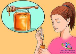 درمان سکسکه با داروها