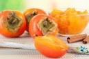 خرمالو و خواص شگفت انگیز آن برای سلامتی+مضرات خرمالو