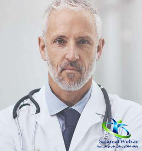 تشخیص سرطان مثانه