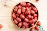 میوه سنجد و فواید آن برای سلامتی+مضرات پودر هسته سنجد