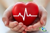 تقویت قلب با راه حل هایی ساده و در دسترس