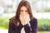 سرماخوردگی چیست؟+درمان گیاهی سرماخوردگی