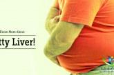 بیماری کبد چرب و انواع آن +علایم و عوارض کبد چرب
