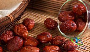 خواص سنجد برای دیابت
