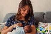 افزایش شیر مادر با طب ابوعلی سینا+معرفی علل کاهش شیر مادر