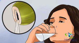اثرات یبوست بر بدن