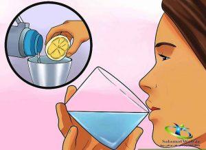 برای جلوگیری از یبوست چه بخوریم