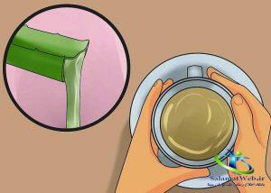 درمان یبوست چیست