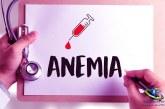کم خونی و علت بروز آن+نقش تغذیه در درمان کم خونی