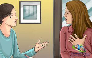 بیماری پیسی و ازدواج