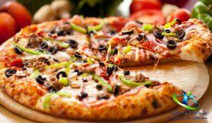 مواد غذایی برای افزایش طول عمر