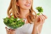 سبزی خرفه چیست؟+فواید و مضرات سبزی خرفه