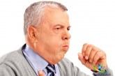 بیماری سل چیست؟+روش های تشخیص و درمان بیماری سل