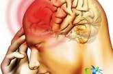 بیماری مننژیت چیست؟+معرفی درمان گیاهی و عوارض بیماری مننژیت