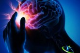 سکته مغزی و درمان گیاهی آن +عوارض بعد از سکته مغزی