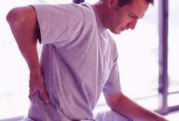 کمردرد و انواع آن+علت و درمان کمردرد با طب ابوعلی سینا