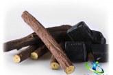 گیاه شیرین بیان + مصارف دارویی و طرز مصرف شیرین بیان