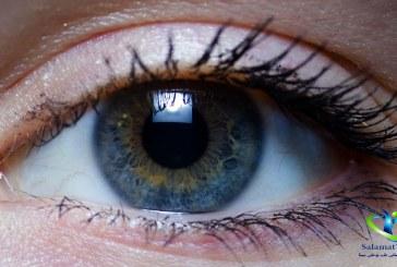 شب کوری چیست؟+آیا شب کوری باعث نابینایی می شود؟