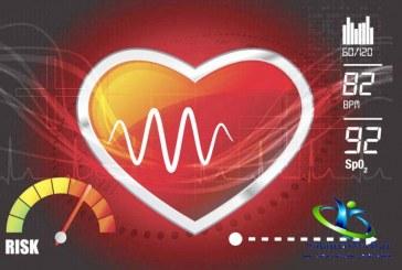 فشارخون بالا و علایم آن+روش های مفید برای درمان پرفشاری خون