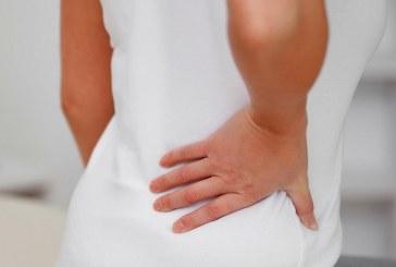درد سیاتیک و علایم آن+چگونه درد سیاتیک را کاهش دهیم؟