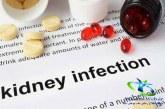 چگونه عفونت کلیه را تشخیص دهیم؟+برای عفونت کلیه چه بخوریم؟