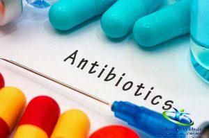 قویترین انتی بیوتیک برای درمان سوزاک