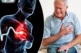 حمله قلبی چیست؟+روش های جلوگیری از حمله قلبی