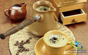 چه اشخاصی نباید قهوه مصرف کنند؟