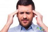 سرگیجه چیست؟ +روش های مختلف درمان سرگیجه