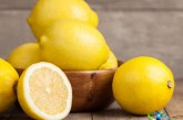 لیموترش و خواص آن برای بدن+مضرات لیموترش