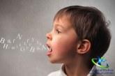 لکنت زبان چیست ؟+روش های مختلف درمان لکنت زبان
