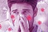 بیماری کرونا چیست؟+علایم ،تشخیص و روش های درمان کرونا