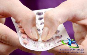 درمان نارسایی حاد کبدی