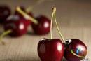 میوه گیلاس ومزایای شگفت انگیز آن برای سلامتی و زیبایی