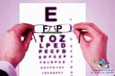 آستیگماتیسم چیست؟+تفاوت آستیگمات و ضعیفی چشم