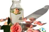 گلاب و فواید دارویی آن +ضرر گلاب