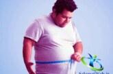 چاقی بدن چیست؟ + جدیدترین روشهای درمان چاقی بدن