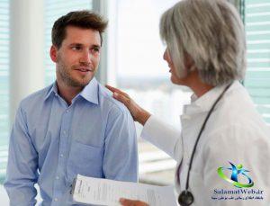 دکتر فوق تخصص طحال