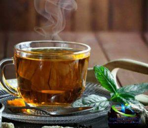 خواص گل نیلوفر در طب سنتی