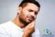 درد دندان را چگونه آرام کنیم؟+درمان فوری درد دندان بدون مراجعه به دندانپزشک